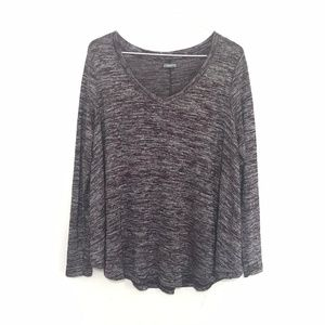 aerie Sweaters - Aerie Soft Long Sleeve Loose Oversized Sweater